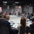 Electoral Justice: Election Integrity in Kosovo, July 26th, 2018