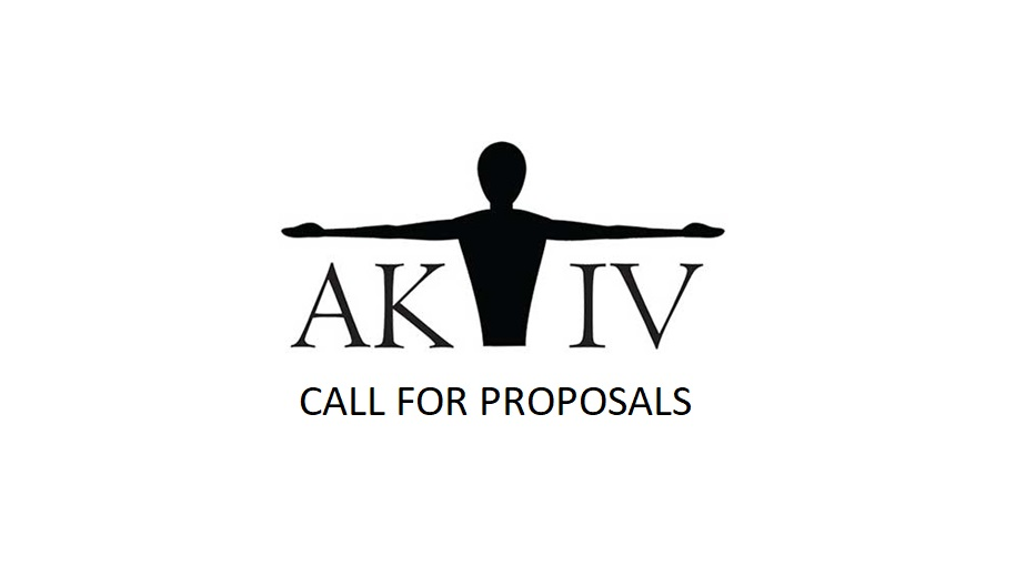 DEADLINE EXTENDED UNTIL 22.11.2019 : CALL FOR PROPOSALS FOR CONTRIBUTIONS TO THE EU REPORT FOR KOSOVO 2020