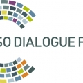 "CSO Forum: ""Direct Dialogue as a Tool for Regional Stability"""