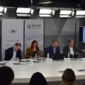 The Alarming Results of this Year's Survey on Kosovo Serb attitudes