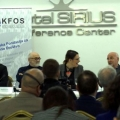 Conference: Mutual Perceptions of Serbs and Albanians in Kosovo