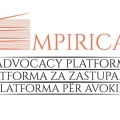 Appeal of the Empirica Advocacy Platform: The tax increase threatens to endanger regional stability