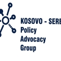 Initiation of the Project: Promoting and Communicating Benefits of the Kosovo-Serbia Dialogue