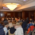 Aktiv Marks the Launch of  'Creating a Bilingual Kosovo'