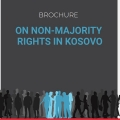 "NGO Aktiv launches the "" YOU HAVE THE RIGHT TO KNOW!"" informative campaign"